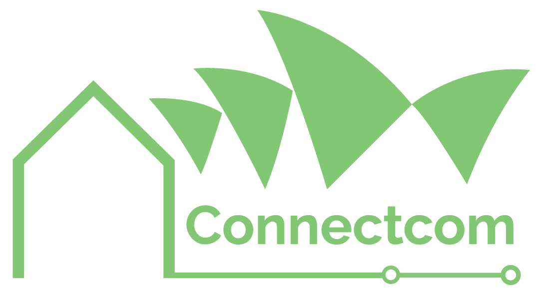 Connectcom Sydney Cable Technicians