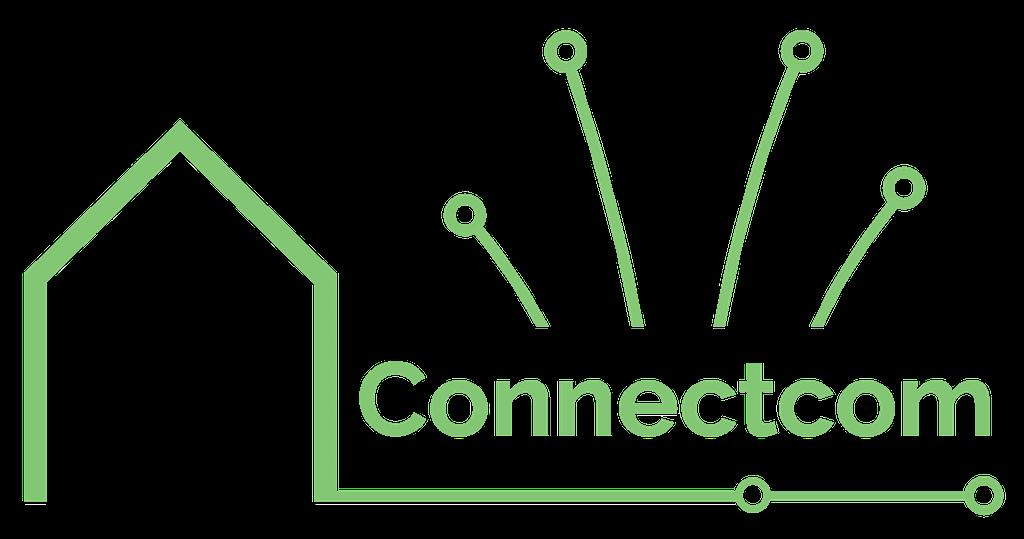 Connectcom Sydney Cable Technicians